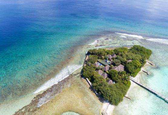t1-sheraton-maldives-full-moon-resort-spa-265078.jpg