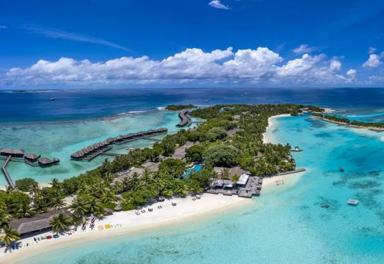 t1-sheraton-maldives-full-moon-resort-spa-265079.jpg