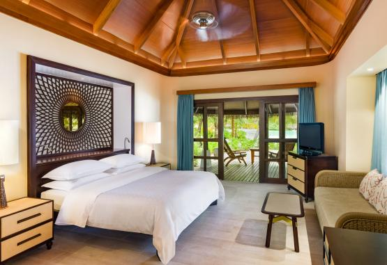 t1-sheraton-maldives-full-moon-resort-spa-265080.jpg