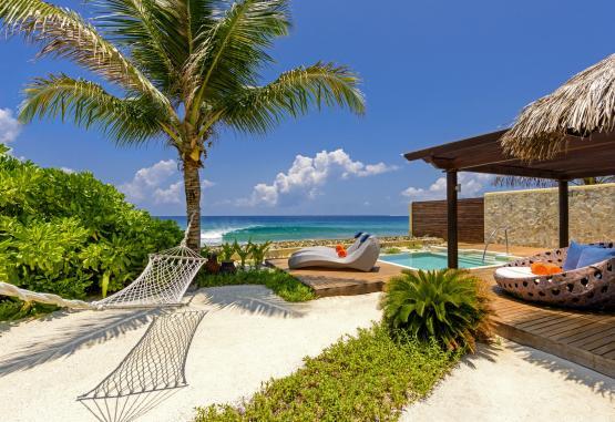 t1-sheraton-maldives-full-moon-resort-spa-265081.jpg