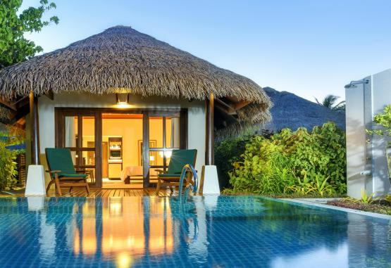t1-sheraton-maldives-full-moon-resort-spa-265082.jpg