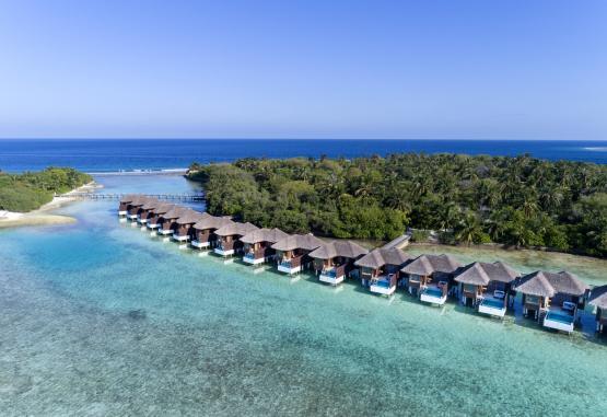 t1-sheraton-maldives-full-moon-resort-spa-265084.jpg