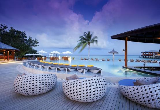 t1-centara-ras-fushi-resort-256751.jpg
