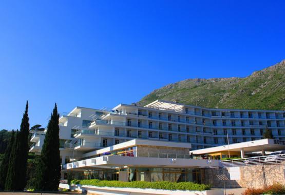 t1-hotel-astarea-177991.jpg
