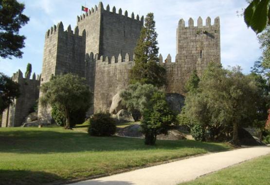 t1-marele-tur-al-portugaliei-si-santiago-de-compostela-179366.jpg