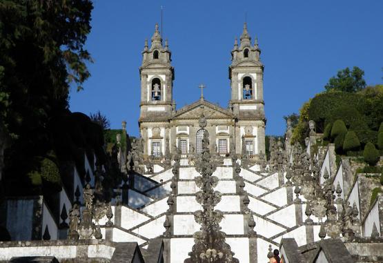 t1-marele-tur-al-portugaliei-si-santiago-de-compostela-179367.jpg