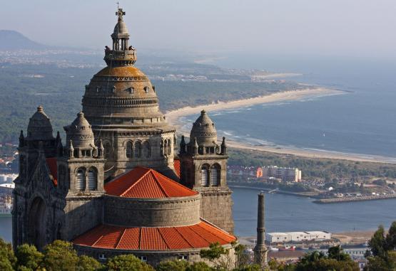 t1-marele-tur-al-portugaliei-si-santiago-de-compostela-179370.jpg