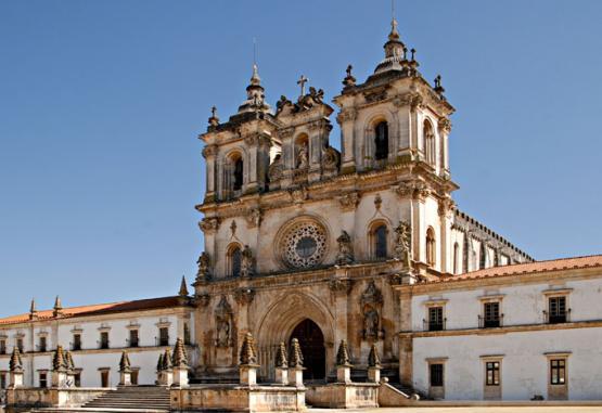 t1-marele-tur-al-portugaliei-si-santiago-de-compostela-179371.jpg