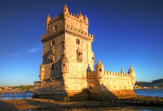 t1-marele-tur-al-portugaliei-si-santiago-de-compostela-179382.jpg