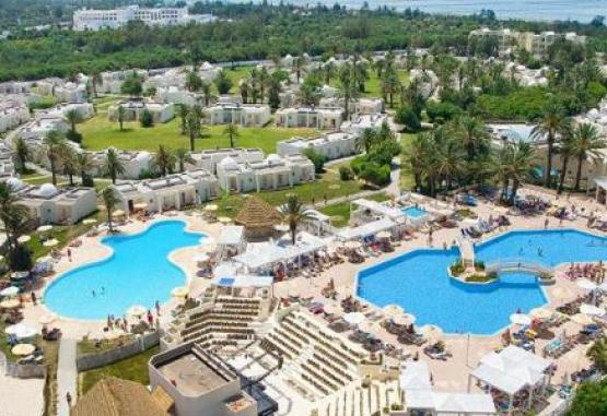 t1-one-resort-aqua-park-257648.jpg