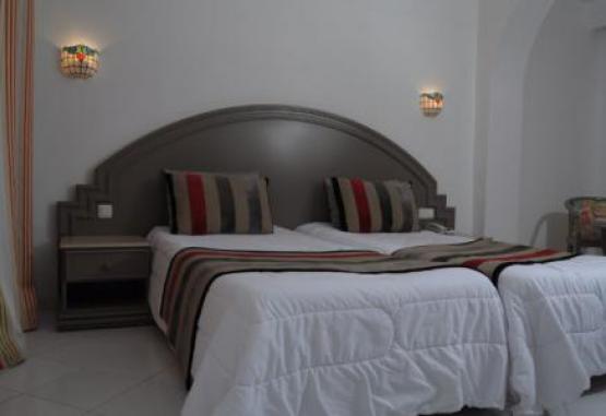 t1-one-resort-aqua-park-257651.jpg
