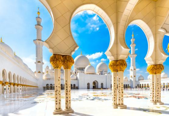 t1-circuit-dubai-abu-dhabi-ras-al-khaimah-226739.jpg