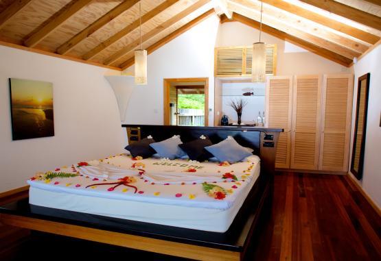 t1-kuredu-island-resort-spa-180843.jpg