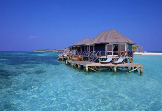 t1-kuredu-island-resort-spa-180844.jpg