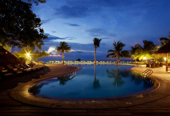 t1-kuredu-island-resort-spa-180847.jpg