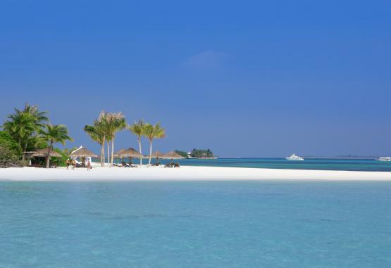 t1-kuredu-island-resort-spa-180848.jpg