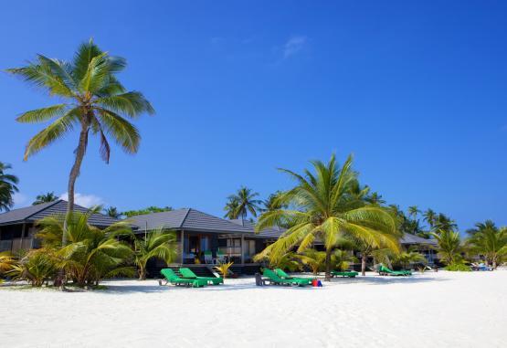 t1-kuredu-island-resort-spa-180849.jpg