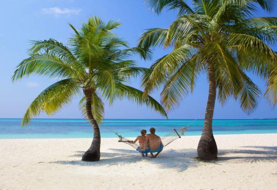 t1-kuredu-island-resort-spa-180852.jpg