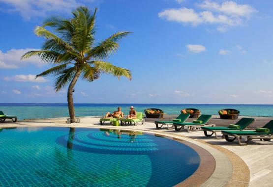 t1-kuredu-island-resort-spa-180853.jpg