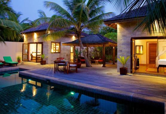 t1-kuredu-island-resort-spa-180855.jpg