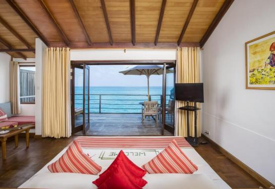 t1-reethi-beach-resort-265011.jpg