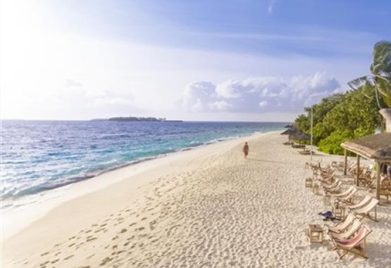 t1-reethi-beach-resort-265012.jpg