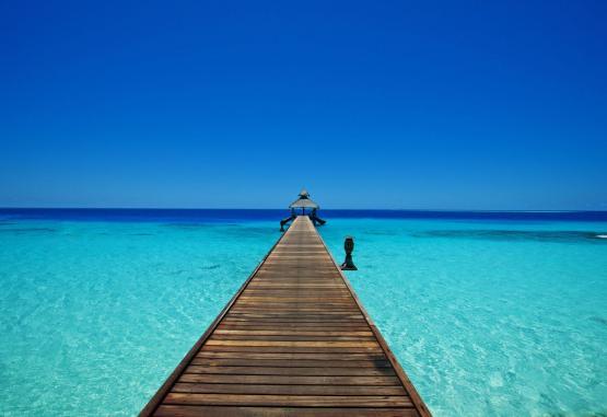 t1-reethi-beach-resort-265017.jpg
