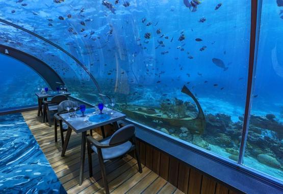 t1-hurawalhi-island-resort-265715.jpg