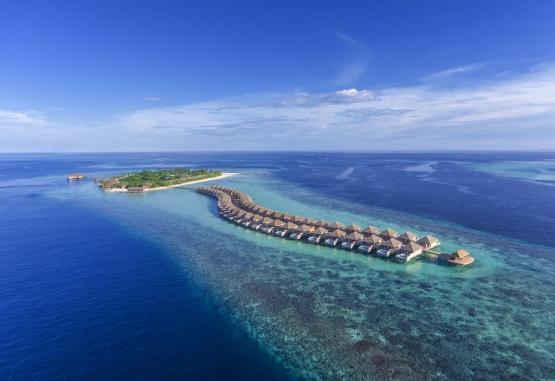 t1-hurawalhi-island-resort-265716.jpg