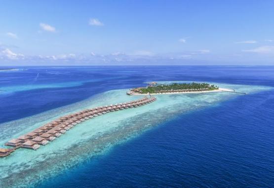 t1-hurawalhi-island-resort-265719.jpg