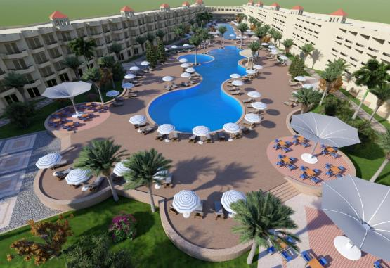 t1-albatros-beach-club-abu-soma-resort-ex-albatros-blu-water-beach-267769.jpeg