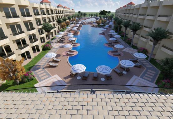 t1-albatros-beach-club-abu-soma-resort-ex-albatros-blu-water-beach-267770.jpeg