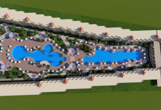 t1-albatros-beach-club-abu-soma-resort-ex-albatros-blu-water-beach-267771.jpeg