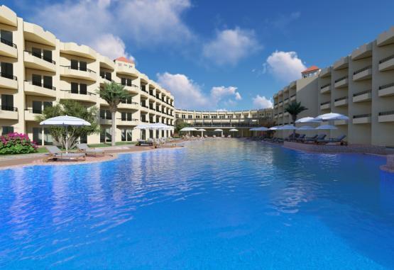 t1-albatros-beach-club-abu-soma-resort-ex-albatros-blu-water-beach-267772.jpeg