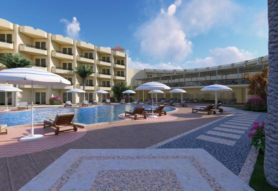 t1-albatros-beach-club-abu-soma-resort-ex-albatros-blu-water-beach-267773.jpeg