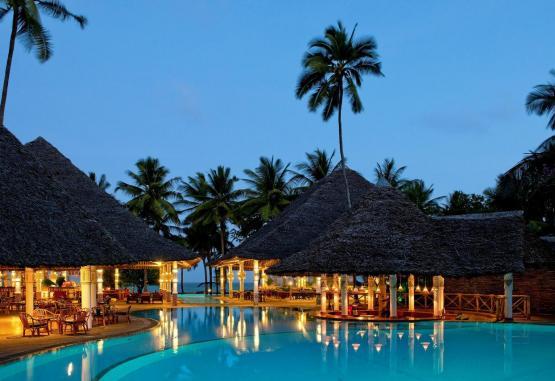 t1-neptune-village-beach-resort-spa-268144.jpg