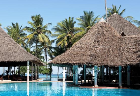 t1-neptune-village-beach-resort-spa-268146.jpg