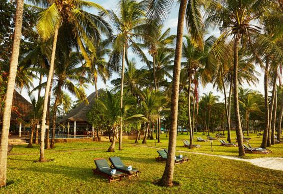 t1-neptune-village-beach-resort-spa-268148.jpg
