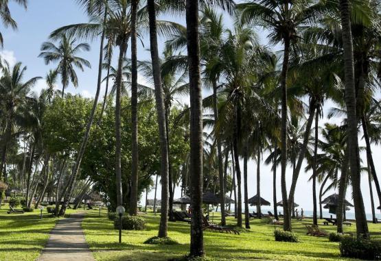 t1-neptune-village-beach-resort-spa-268152.jpg