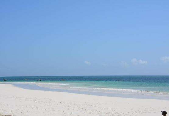 t1-neptune-village-beach-resort-spa-268153.jpg