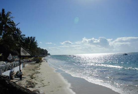 t1-bamburi-beach-resort-267961.jpg