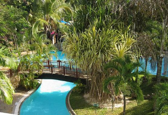 t1-bamburi-beach-resort-267962.jpg