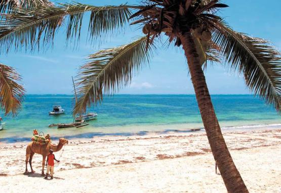 t1-bamburi-beach-resort-267966.jpg