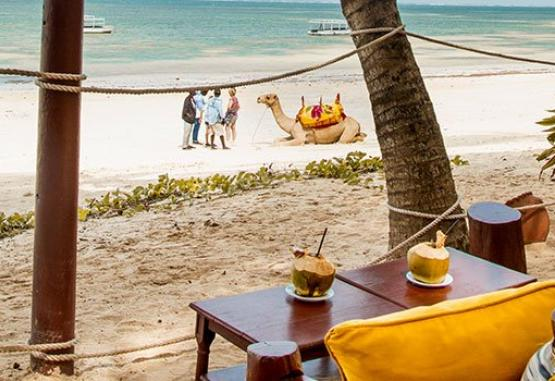 t1-sarova-whitesands-beach-resort-268173.jpg
