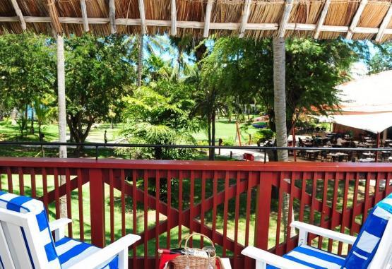 t1-voyager-beach-resort-268010.jpg