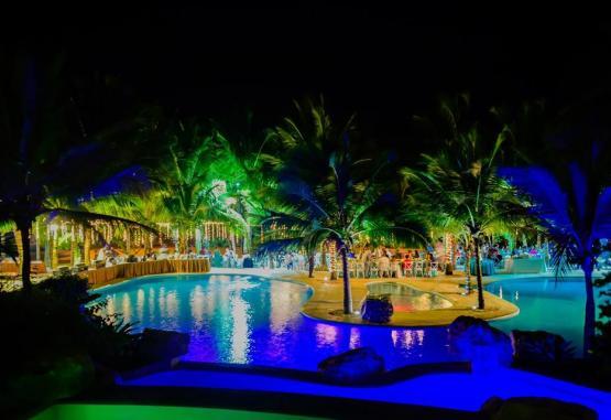 t1-swahili-beach-resort-268077.jpg