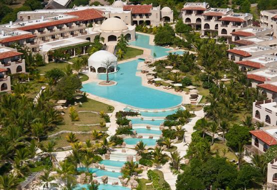 t1-swahili-beach-resort-268078.jpg