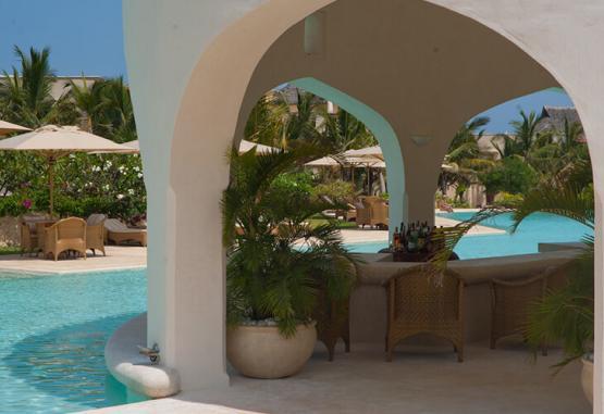 t1-swahili-beach-resort-268079.jpg