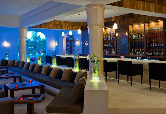 t1-swahili-beach-resort-268080.jpg