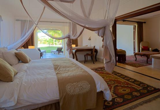t1-swahili-beach-resort-268081.jpg